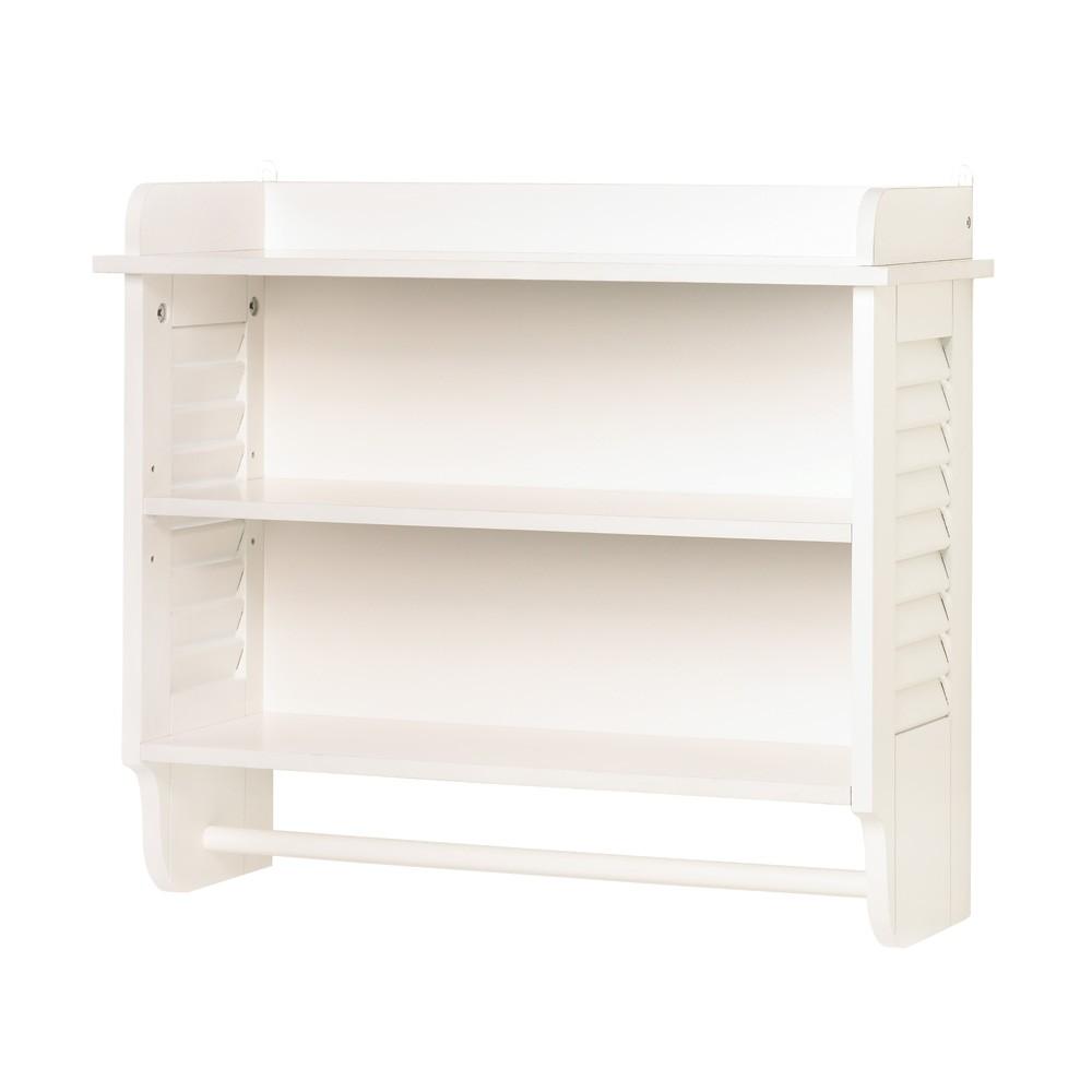 Model Frame Bathroom Wall Shelf From Sourcing Solutions  WALL SHELF