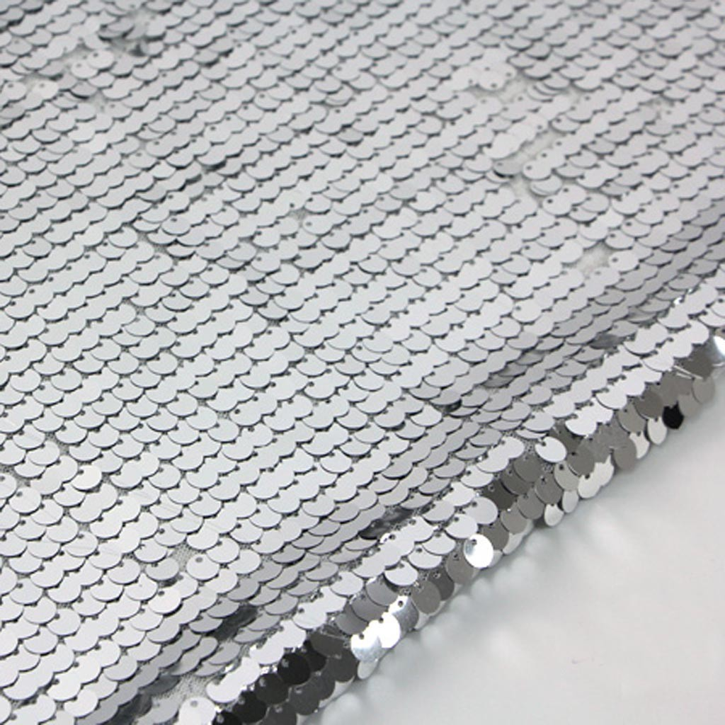Sequin fabric for Sequin fabric