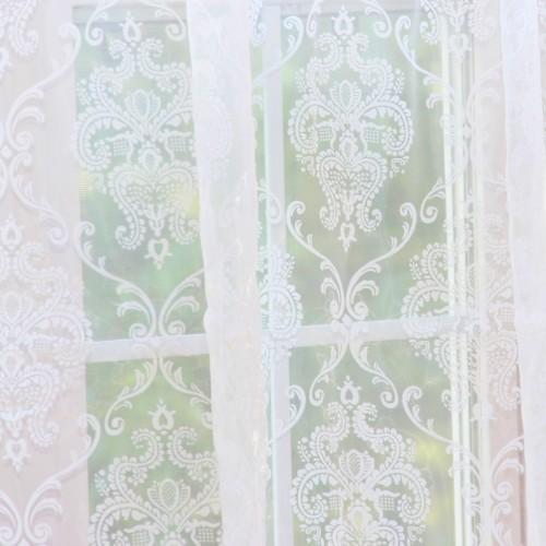 Curtains Ideas damask curtain : damask curtain