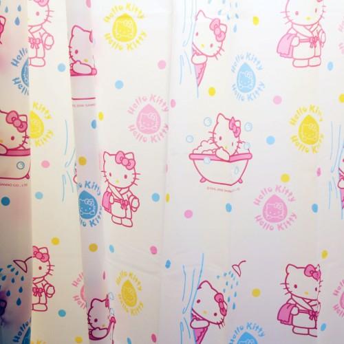 Wonderful Hello Kitty Shower Curtain 500 x 500 · 55 kB · jpeg