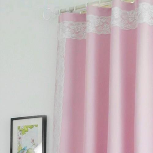 light pink blackout curtains light pink blackout curtains teawing co light pink blackout