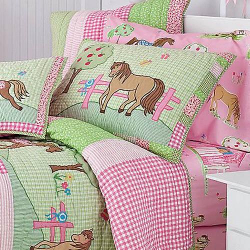 King size sealy mattress price parison cheap twin