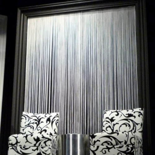 Kitchen Curtains Pinterest