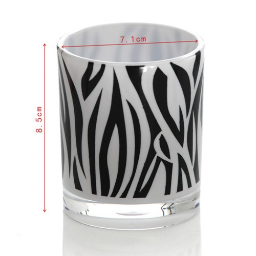 Amazing Zebra Bathroom Set 500 x 500 · 34 kB · jpeg
