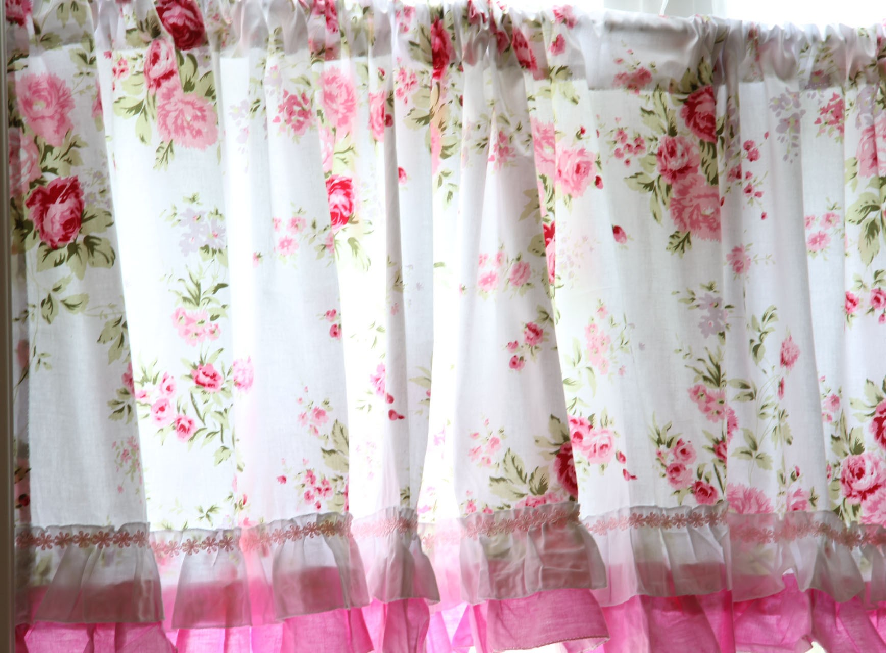 shabby-chic-rose-wildflower-curtain-.valance-7 Home Charm Furniture on store gaziabad, napa collection aspen, baton rouge, sign art, bedroom set,