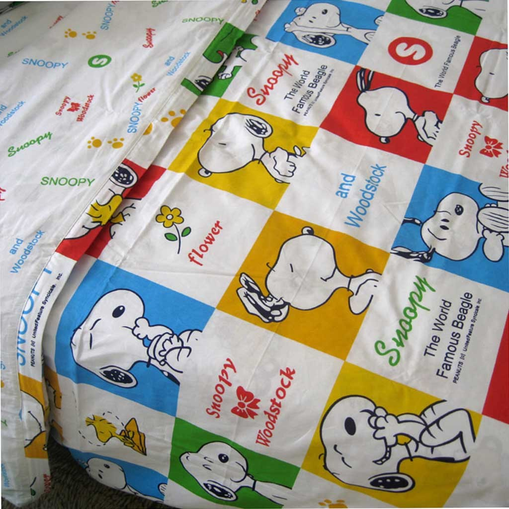 Curtains Ideas snoopy shower curtain : snoopy bedding