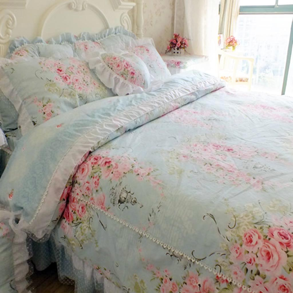 Bed canopy fabric
