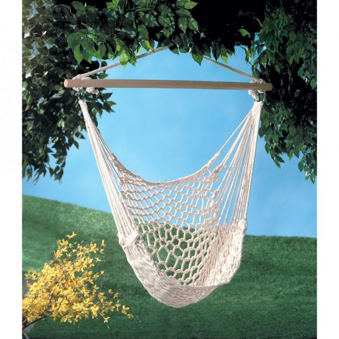 Hammock Swing Chair