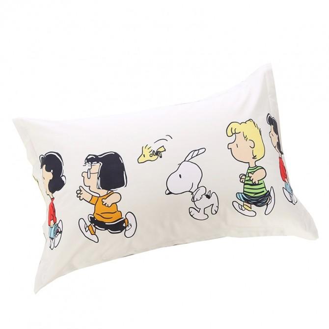 Snoopy Duvet Cover Set