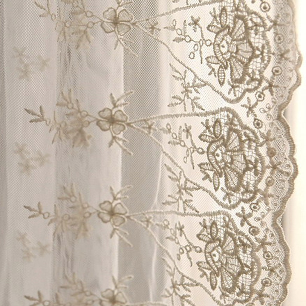 black panels products buffalo baby dbc il or curtain curtains fullxfull check ivory valance