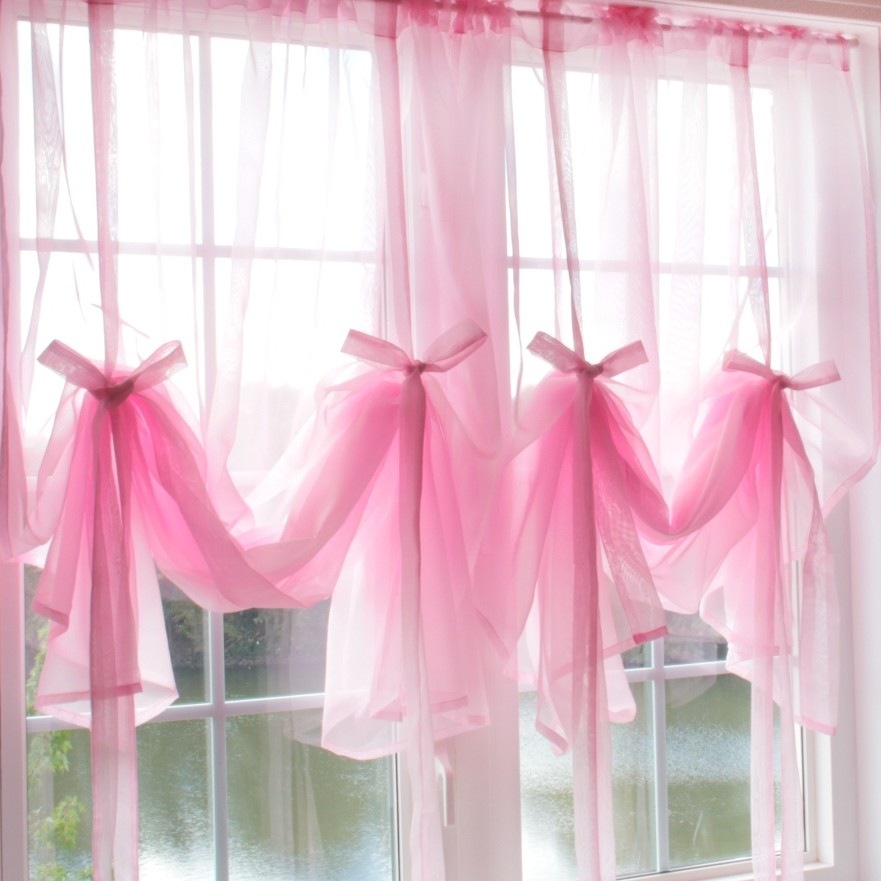 com lace curtainshoponline curtains thecurtainshop shade vanessa curtain balloon