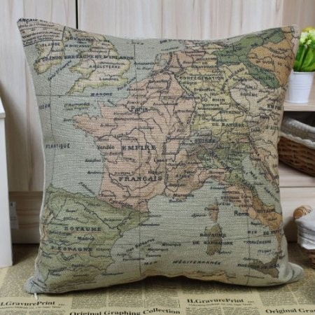 European World Map Cushion Cover moreover RssFeed further Wayfair Coupons 574 furthermore 3 cat 33008255 Cooking 33014862 likewise Kamloops Walk In Clinics By Superstore. on garden furniture world discount code