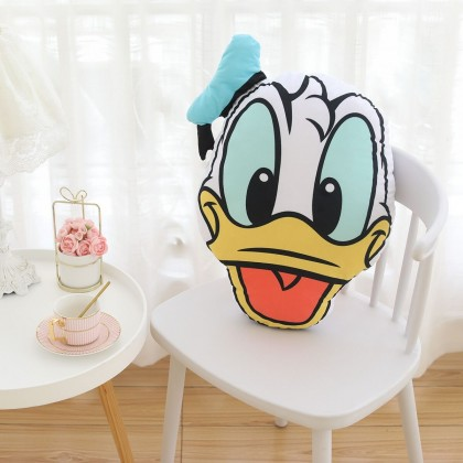 Donald Duck Pillow