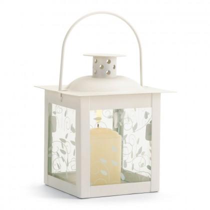 Antique Style Lantern - Small