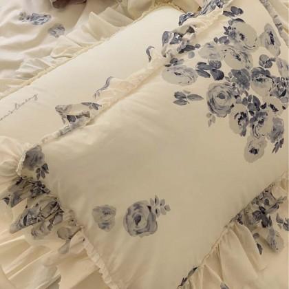 Elegant Duvet Cover Set