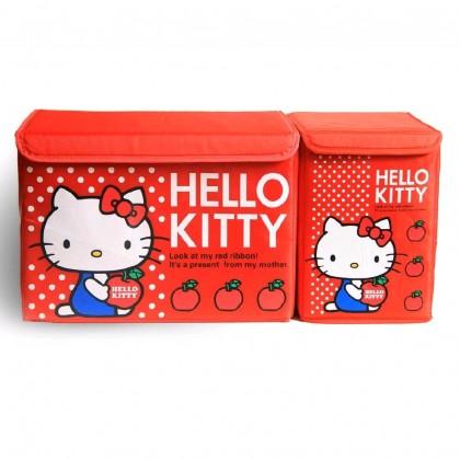 Hello Kitty Organizer