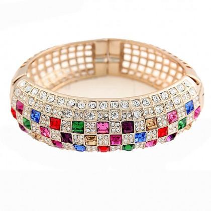 Irresistible Bracelet