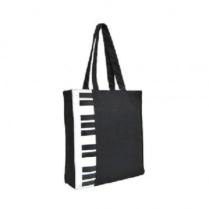 Piano Keyboard Music Bag