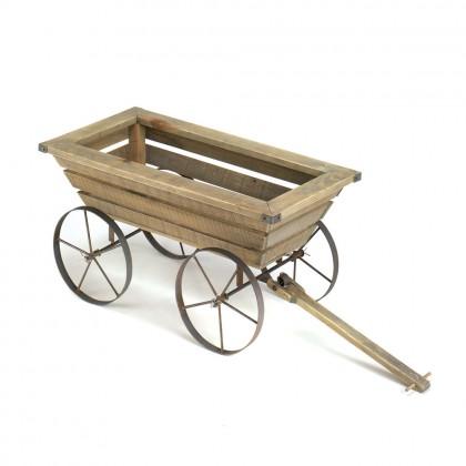 Oxcart Planter
