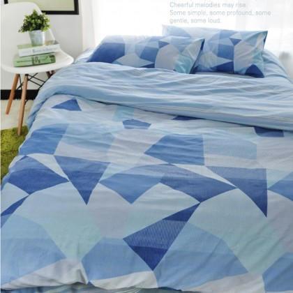 Picasso Duvet Cover Set