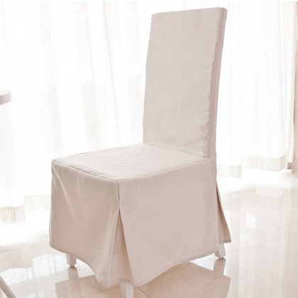 Dinning Chair Slipcover