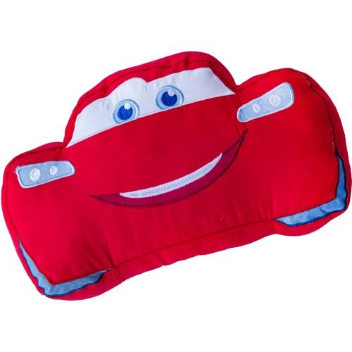 Hello Kitty Cuddle Pillow: Car Cushion