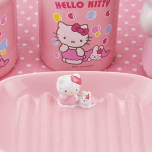 hello bathroom set