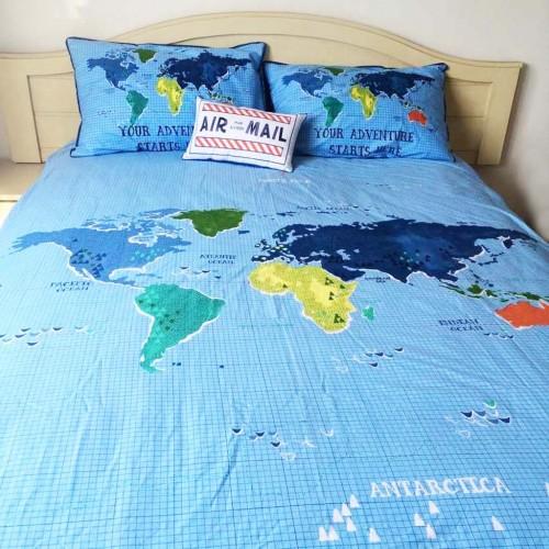 Travel Bedding