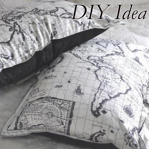 Worksheet. map fabric