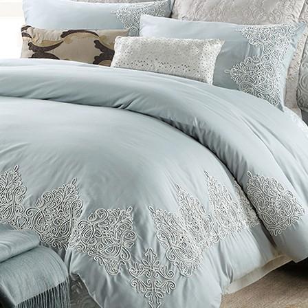 shabby chic bedding. Black Bedroom Furniture Sets. Home Design Ideas