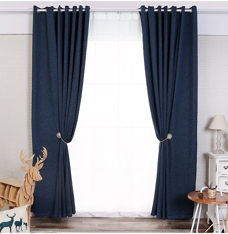Magnetic Curtain Holdbacks 28 Images 1pc Magnetic