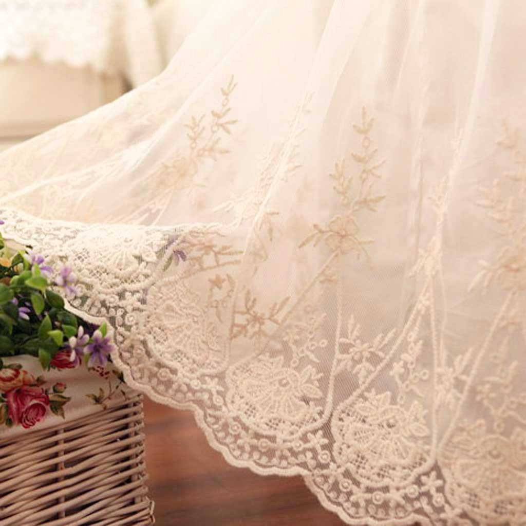 store skirt full bedspread bedskirt petticoat cotton twin queen mattress king retro skirts cover product bed