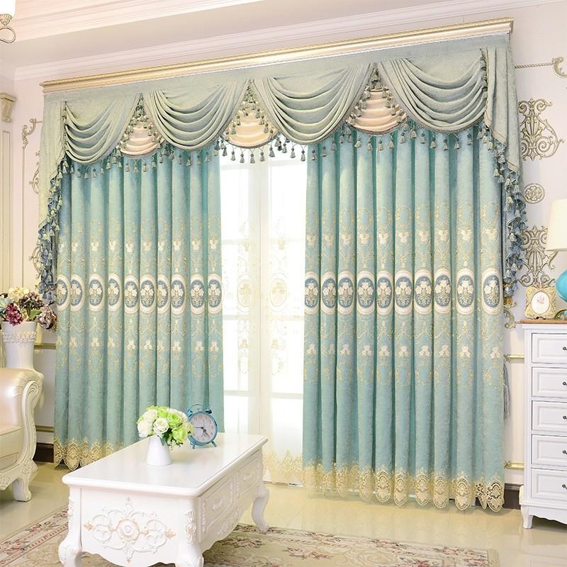 Image Result For Christmas Decor For Blue Living Room