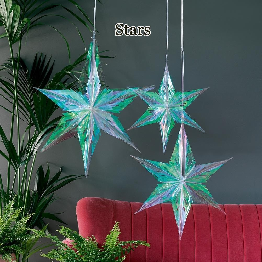 Discount Outdoor Christmas Decorations