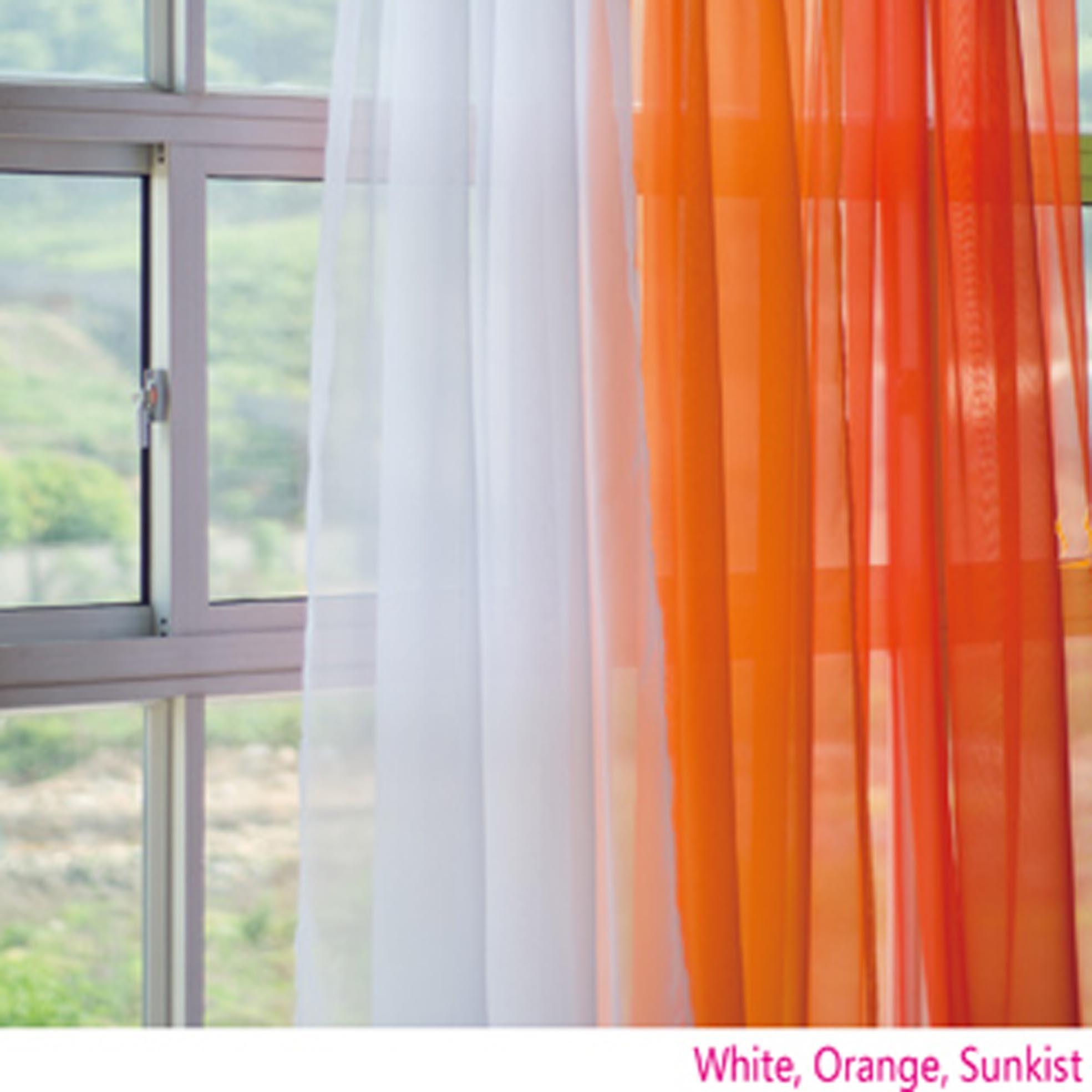 treatments curtains valance reviews wayfair curtain pdx hampton of window sheer scarf martinson voile house