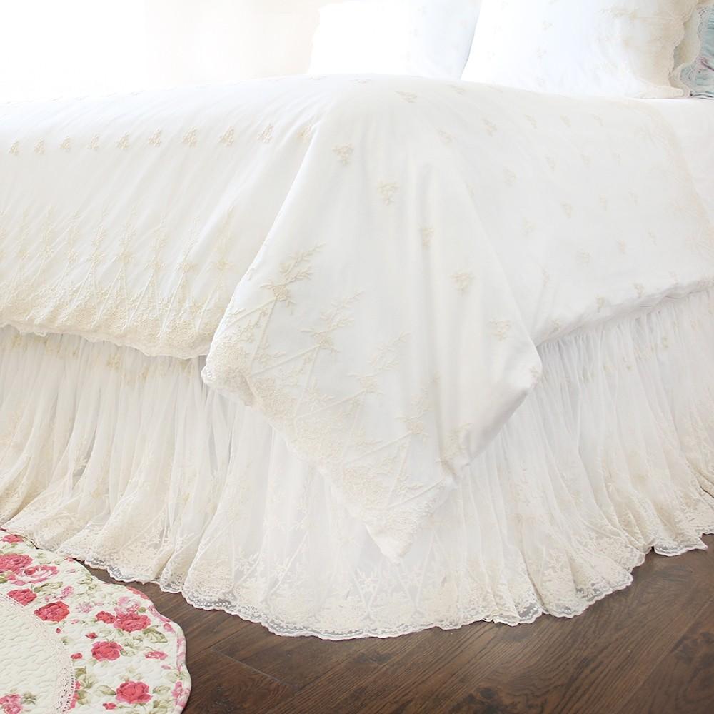 ivory duvet ivory duvet covers queen home design ideas ivory duvet t800 cotton rich sateen ivory sheet set